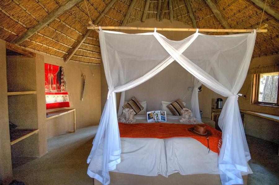 Umlani-Bushcamp-Rooms