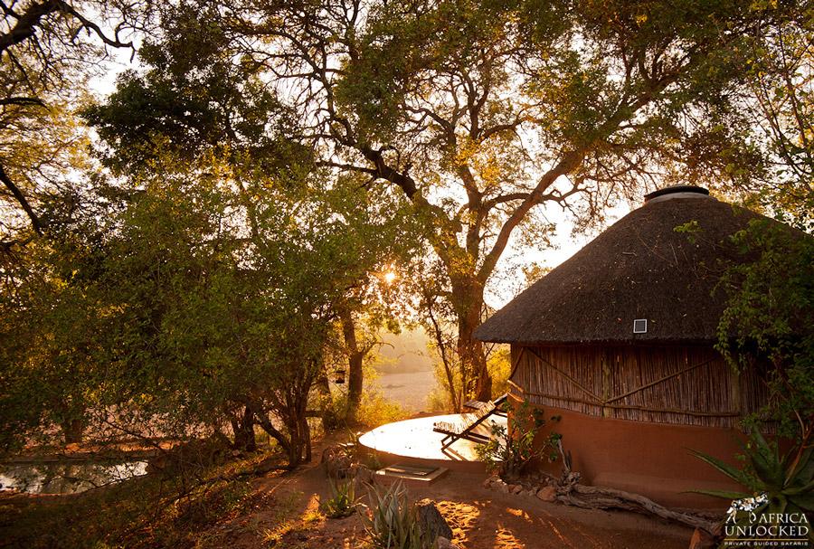 Umlani-Bushcamp-Timbavati-Greater-Kruger