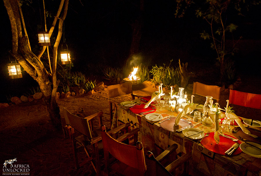 Umlani-Bushcamp-Timbavati-Kruger