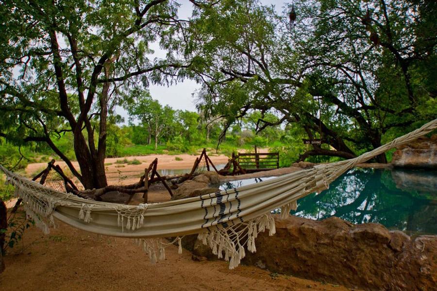 Umlani-Bushcamp-Timbavati