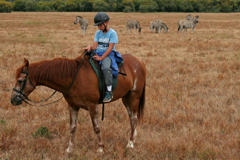 addo-horseriding-janine-avery