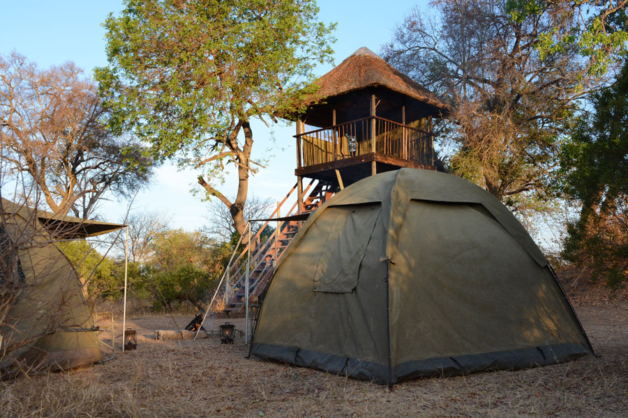 africa-on-foot-klaserie-camp