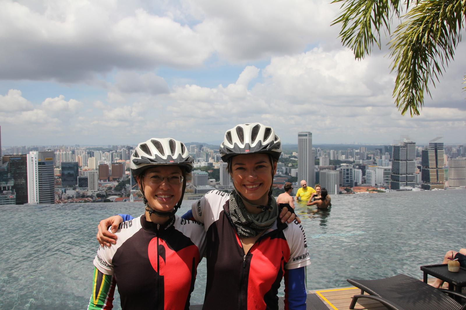 cycling-sisters-marina-bay-sands-buy-no-rhino