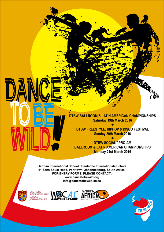 dance-to-be-wild