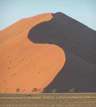 dune-namibia