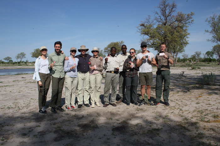 family-safari-botswana