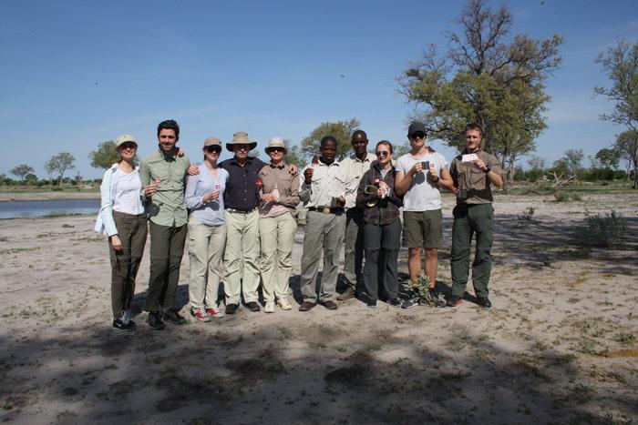 family-safari-botswana