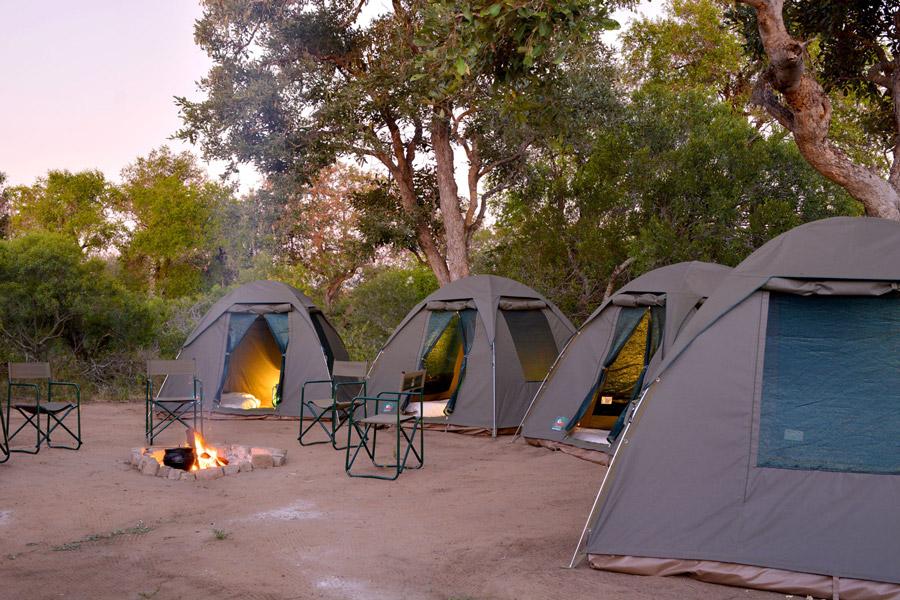 klaserie-camp