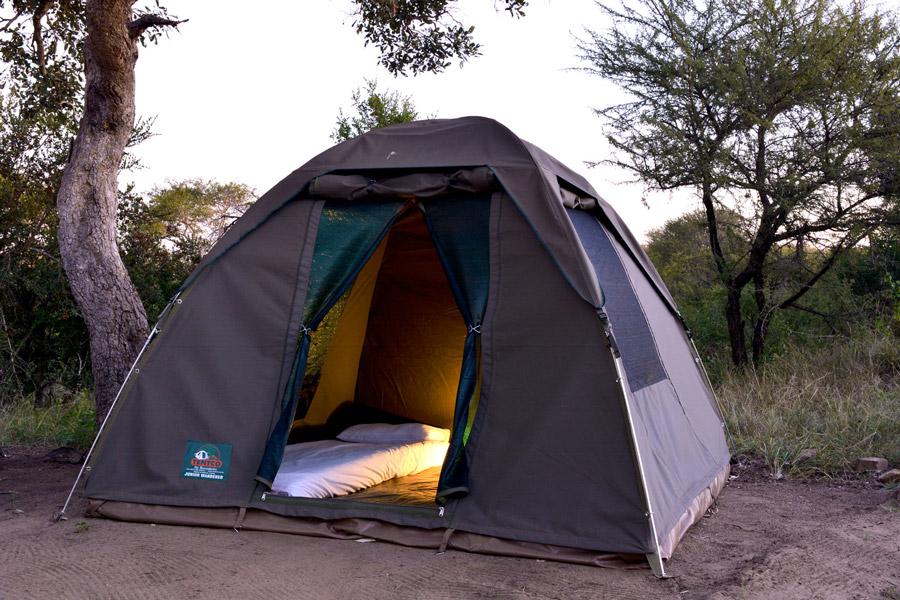 kruger-trail-camp