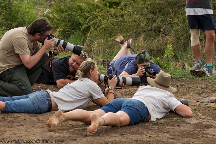 lying-on-ground-photography-jacis-lodges