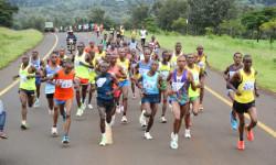 ngorongoro-marathon