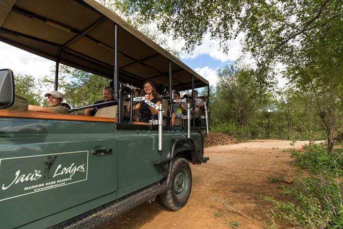 open-safari-vehicle-jacis-lodges
