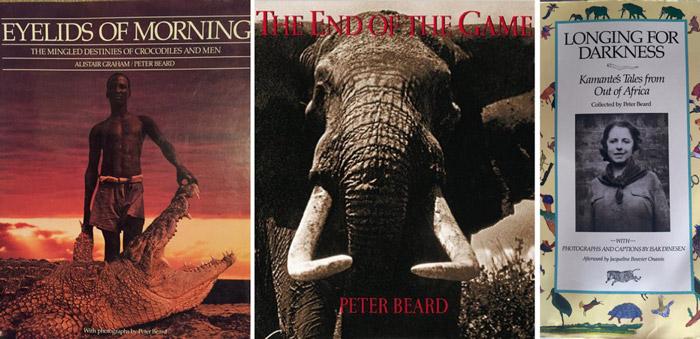 peter-beard-books-africa