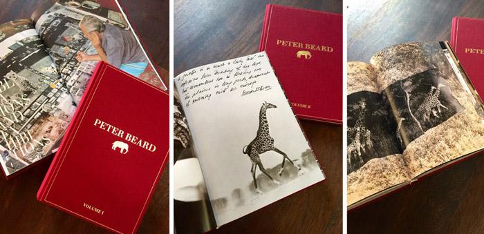 peter-beard-books