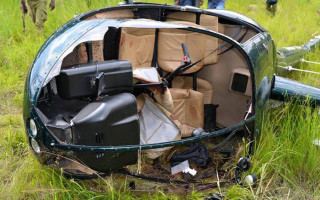 pilot-killed-tanzania