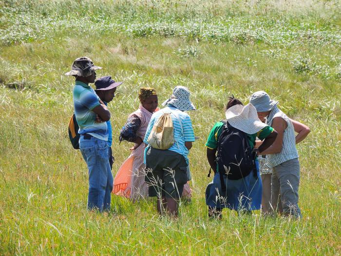 pondoland-crew-group-with-herbalist