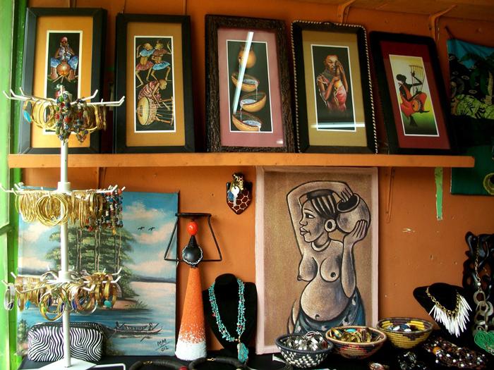 rwanda-arts-and-crafts