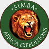 Simba Africa Expeditions