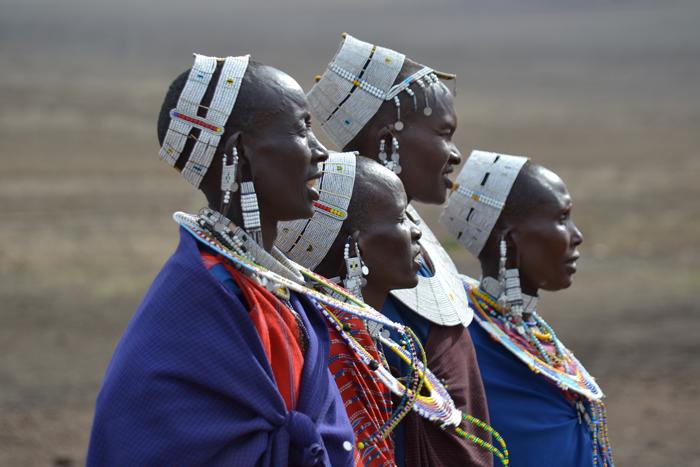 tanzania-local-culture
