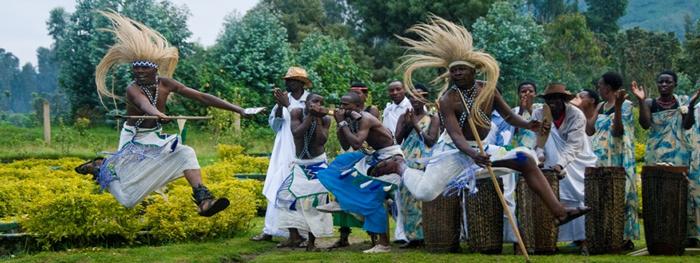 traditional-rwandan-dance