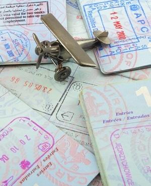 visa-travel-minors