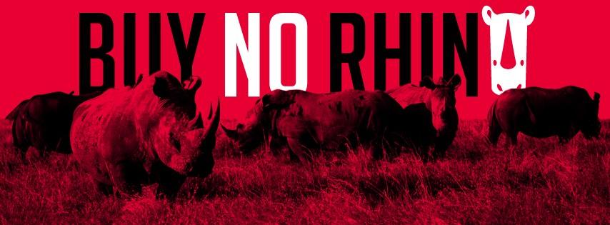 BNR FB Banner