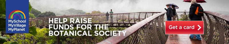 Botanical-Society-MyPlanet