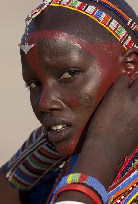 Colourful-Samburu-woman