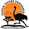 Elyon Tours