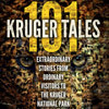 101 Kruger Tales by Jeff Gordon