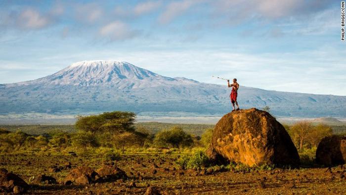 Maasai-racking-lions