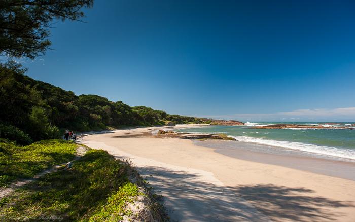 Manafiafy-beachfront