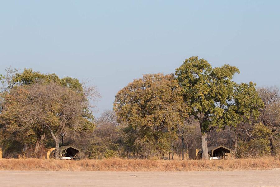 Nkonzi-Camp-accommodation