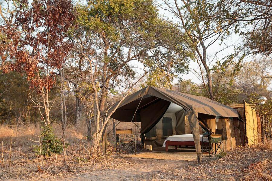 Nkonzi-Camp-tented-accommodation