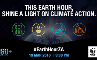 WWF-earth-hour