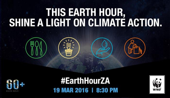 WWF-earth-hour