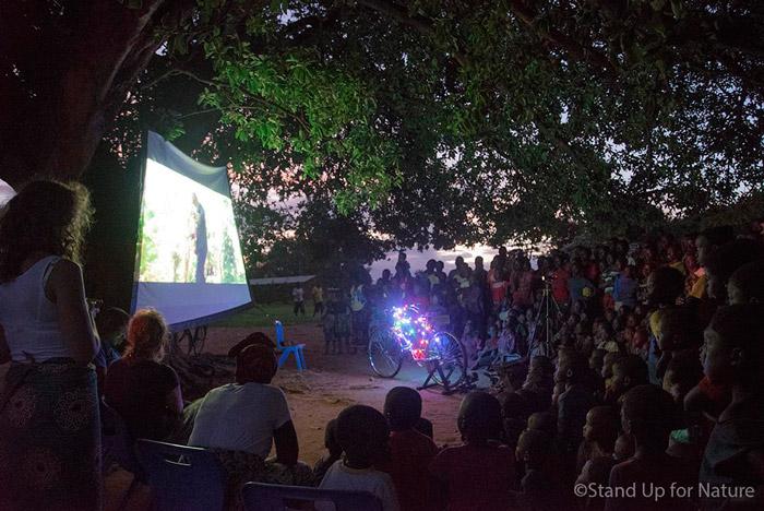 bicycle-powered-cinema