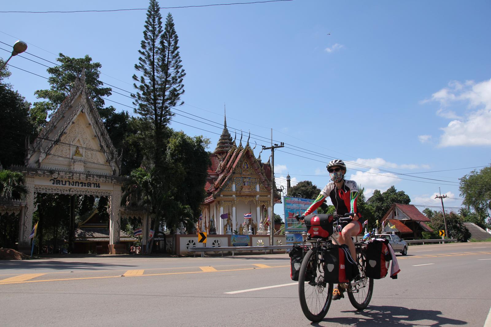 cycling-thailand-buy-no-rhino