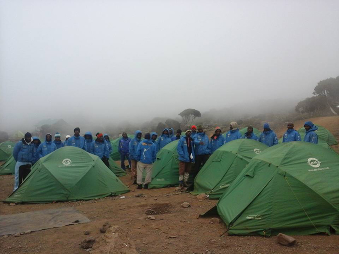 learning-about-tents
