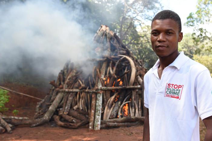 malawi-ivory-burn