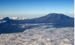 mt.kilimanjaro