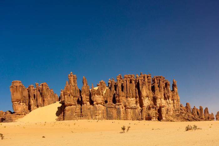 rock-formations-ennedi