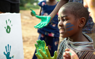 tanzania-orphans