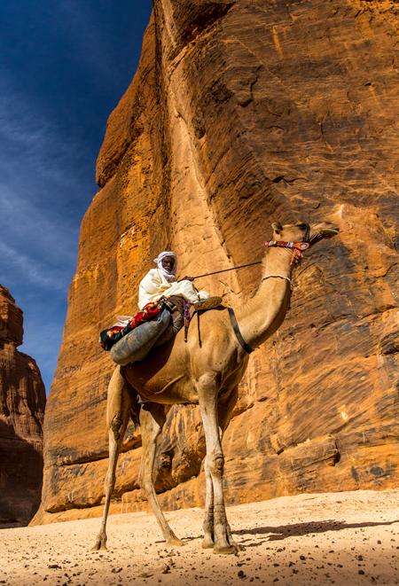 toubou-nomad-ennedi-chad