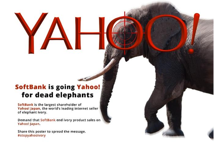 yahoo-ivory-trading