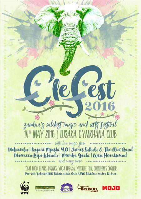 zambia-elefest-2016