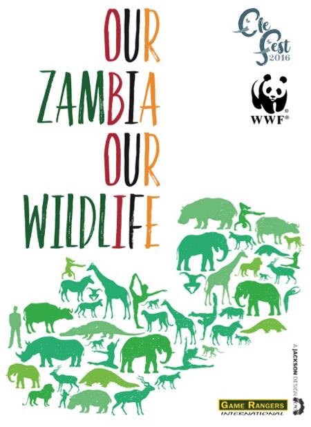 zambia-wildlife