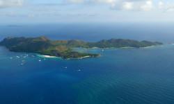 Curieuse-Island-seychelles