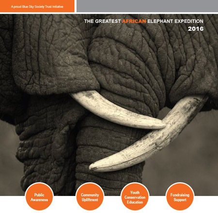 Elephant-Ignite-Aims-and-Objectives