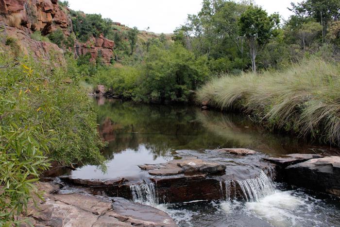 Ezemvelo-waterfalls-2